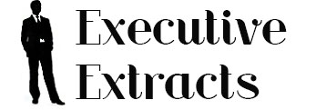 Executive Extracts